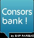 broker Consorsbank
