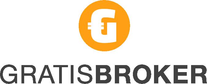 Logo Gratisbroker