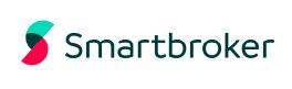 Logo Smartbroker
