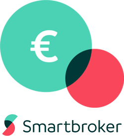 smartbroker-logo