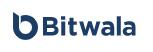 Logo Bitwala